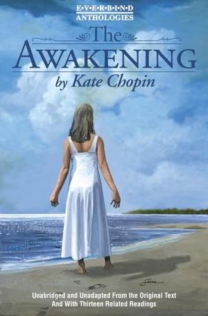 2-the-awakening-harold-shull