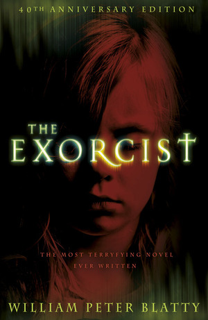 The_exorcist_40th_anniversary_edition