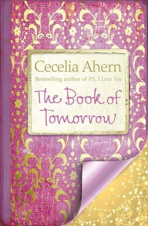 The-book-of-tomorrow-cecelia-ahern-book-cover