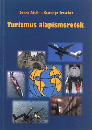 Szállodai alapismeretek (könyv) - Dr. Vadas Gábor  145e5e65f1