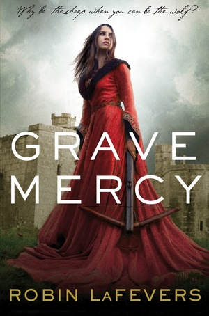 Grave_mercy_cover