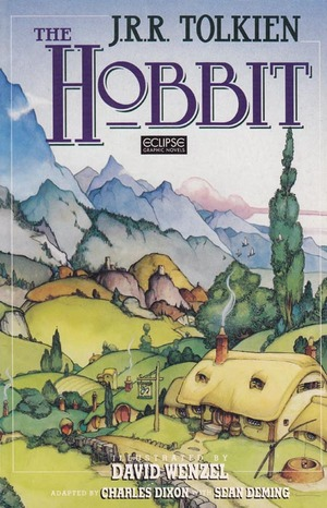 The_hobbit_forside_stor