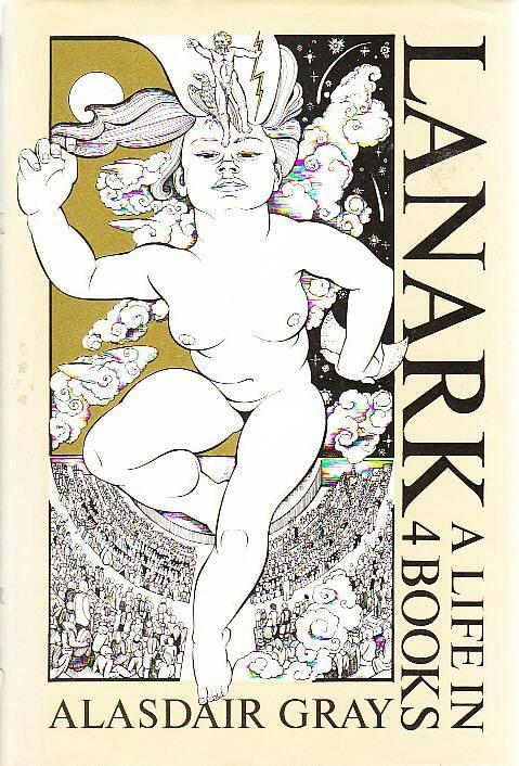 http://www.rukkola.hu/system/hd_covers/000/068/741/original/Lanark_a_life_in_4_books_by_Alasdair_Gray.jpg?1391272601