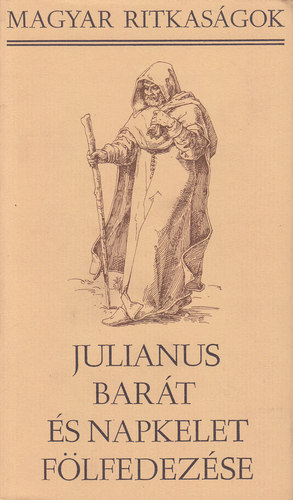 Julianus_bar%c3%a1t