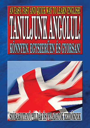 Cover-english-book