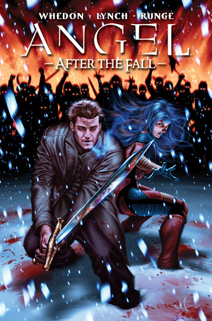 Angel_afterthefall_vol3