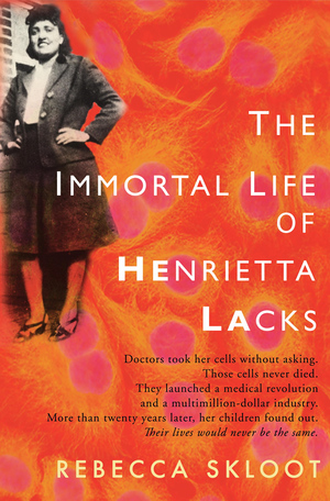 Henrietta_20lacks