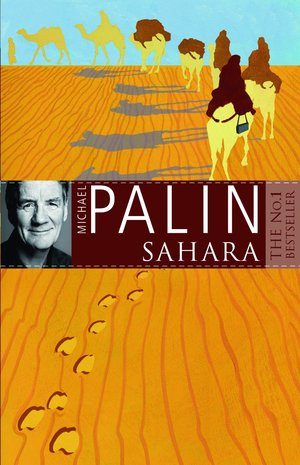 Michaelpalin_sahara
