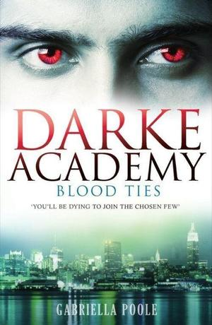 47319_blood_ties_darke_academy