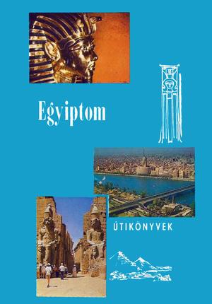 VII. Kleopátra
