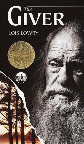 The-giver-by-lois-lowry-602x1024