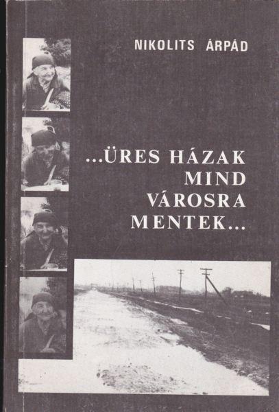 """Képtalálat a következőre: """"magyarország felfedezése szociográfiai sorozat"""""""
