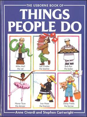 Usborne_things_people_do