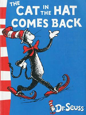 51664_1-dr-seuss-the-cat-in-the-hat-comes-back