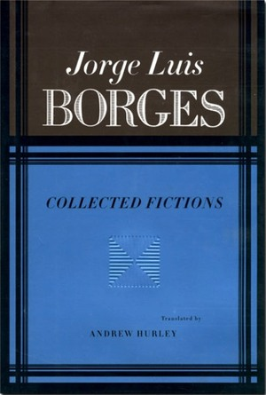 Borges_collected_l