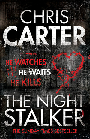 Nightstalker_ebook_0857202995_300