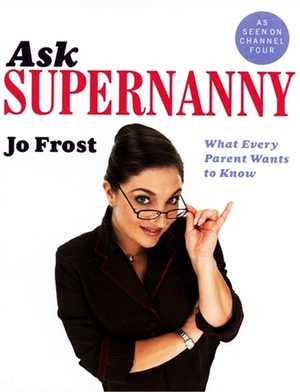 Ask_supernanny