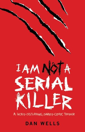 I-am-not-a-serial-killer