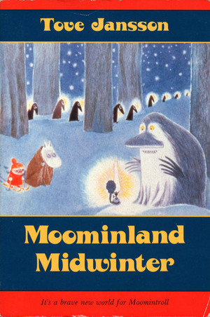 Moominland-midwinter-paperback