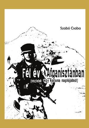Csatlakozni kell Afganisztánban