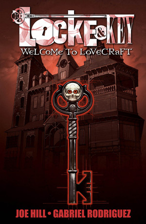 Locke-key-1-welcome-to-lovecraft-hc-w-logos