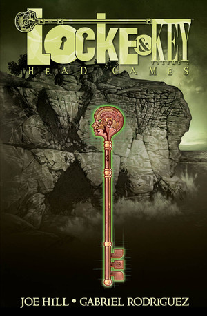Locke-key-2-head-games-hc1