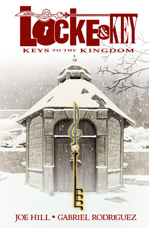 Locke_key_4_keys_to_the_kingdom_cover_hc