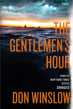 Gentlemens-hour-don-winslow