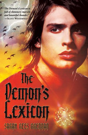 Demons-lexicon-cover