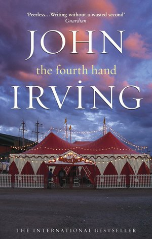 John_irving_the_fourth_hand