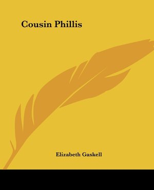 Cousin_phillis