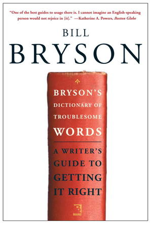 how does bill bryson use humour A walk in the woods by bill bryson presentation by jeffrey and luke author's purpose to entertain and inform you about his experiences with nature devices used to portray his purpose humor anecdotes informational sections about where he hiked he used a sarcastic tone bryson and thoreau mindset coming in: bryson understood nature's.