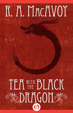 Tea_with_the_black_dragon