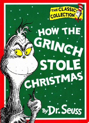 How_the_grinch_stole