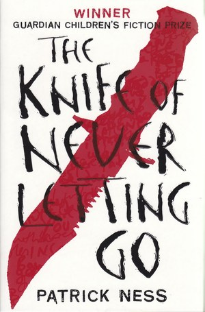 The_knife_of_never_letting_go_-_patrick_ness