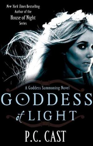 Goddess-of-light-a-goddess-summoning-novel