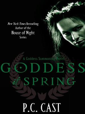 Cast_goddess_of_spring