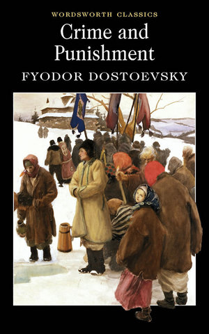 Crime_and_punishment_by_fyodor_dostoevsky