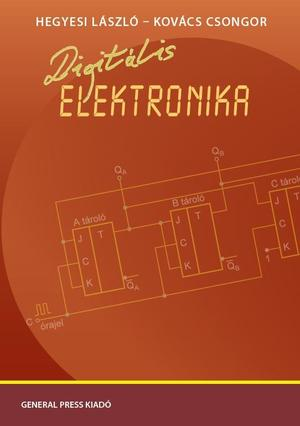 Digitalis_elektronika