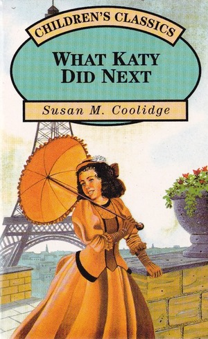 Coolidge-susan-m-br-what-katy-did-next-6326-p