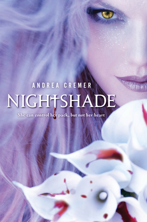 Nightshade_eye