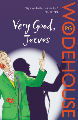 Very_good_jeeves