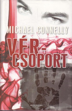 Michael_connelly_-_vercsoport