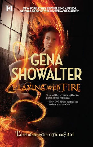 Playing-with-fire-gena-showalter