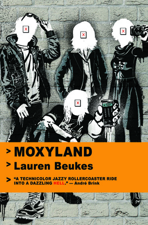 Moxyland-cover1