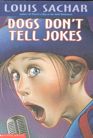 Dogs_dont_tell_jokes