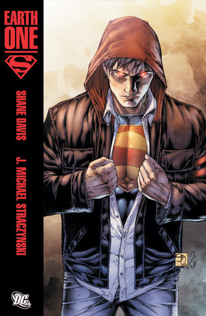 Superman-earth-one-cover1