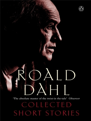 Pocketful-roald-dahl-short-stories-collection