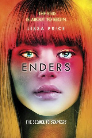 Lissa_price_enders