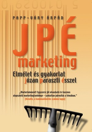 Jpe_marketing